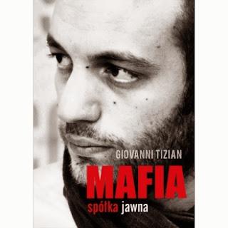 http://muza.com.pl/literatura/1484-mafia-spolka-jawna-9788377584880.html