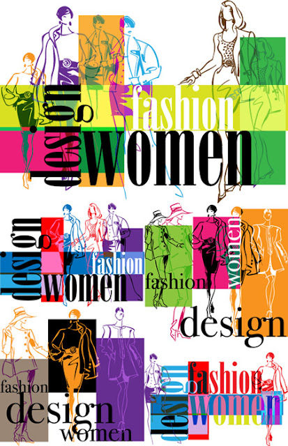 Fashion Women - Designs