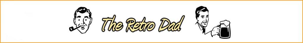 The Retro Dad