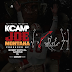 "Audio:  K Camp ""Joe Montana"""