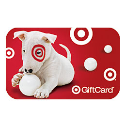 Www.target.com gift cards / How to securely save passwords