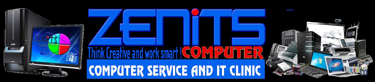 ZENITS COMPUTER