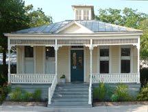 Come Visit Our Gallery... Nueva Street Gallery,.. La Villita,  San Antonio TX