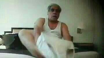 video seks mustafa ali melayu bogel.com