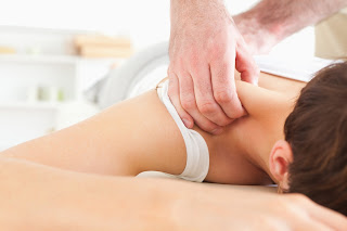 Massage can treat and prevent migraines