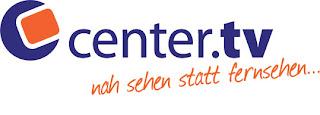 Center TV Duesseldorf