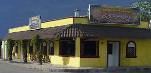 Restaurante Bariloche en Ciudad del Carmen, Campeche