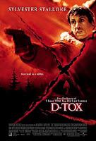 D-Tox – Dublado