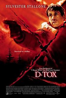 D-Tox Dublado