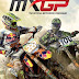 MXGP PC Game Free Download in Full Version (Direct Links)