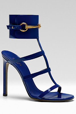 gucci-azul-el-blog-de-patricia-tendencias-shoes-zapatos