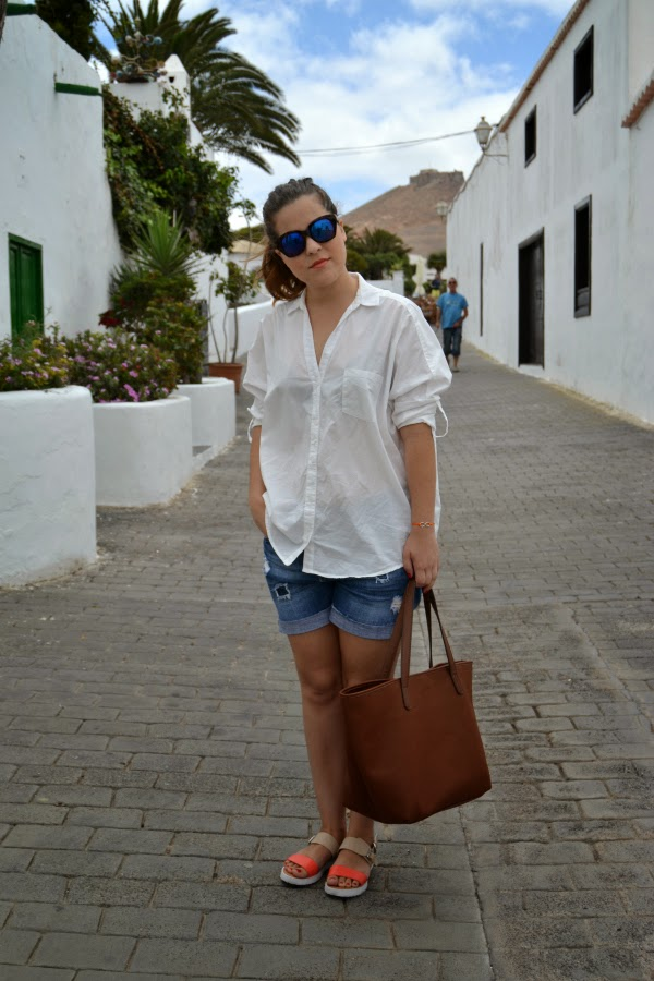 look_camisa_blanca_oversize_verano_nudelolablog_01