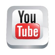 VIDEOS DEL MUNDIAL SUB19