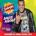 CD - Fantasmão no Swinga Festival Aracaju - 2015