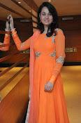 Nisha kothari at Bullet Rani event-thumbnail-19
