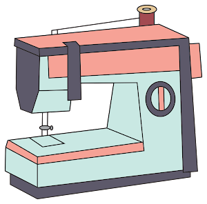 Rochester sewing Club