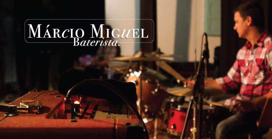 marcio miguel<br> mwmiguel@bol.com.br <br>Twitter: @mwmiguel