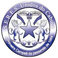 UNIDOS DO CABUÇU