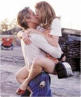 - Te voy a amar hasta el final