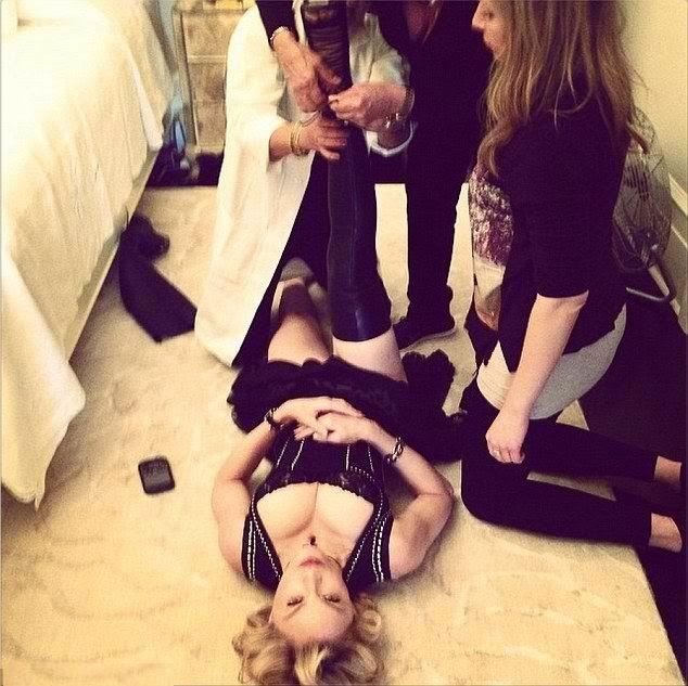 Madonna Givenchy Boots, Madonna, Madonna halloween