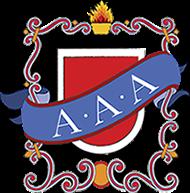 A.A.A.