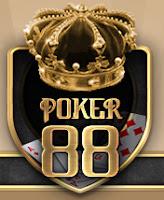 Informasi Tentang Permainan Poker88