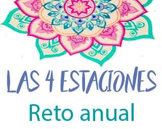 Reto2017