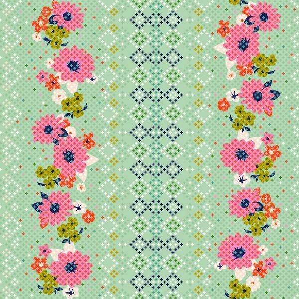 http://www.cottonandsteelfabrics.com/catalog/fabric/designer/2/?page=6