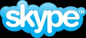 Comment contourner la censure de Skype