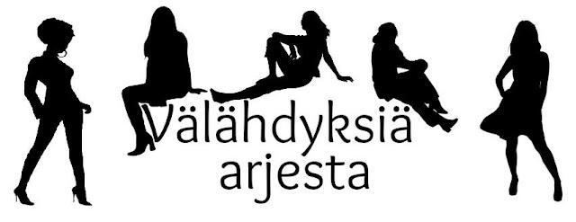 http://valahdyksiaarjesta.blogspot.fi/