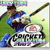 Download Ea Cricket 2002 Game