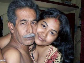 enjoy life no wife sasur bahu ki moz