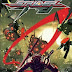 Strider Full iSO Incl Pack Game