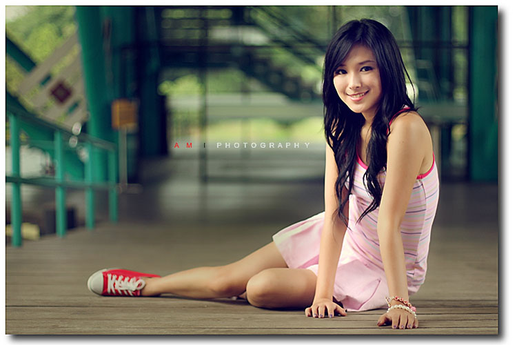 no nude but cute rini lovelyluna model cantik amp bening no