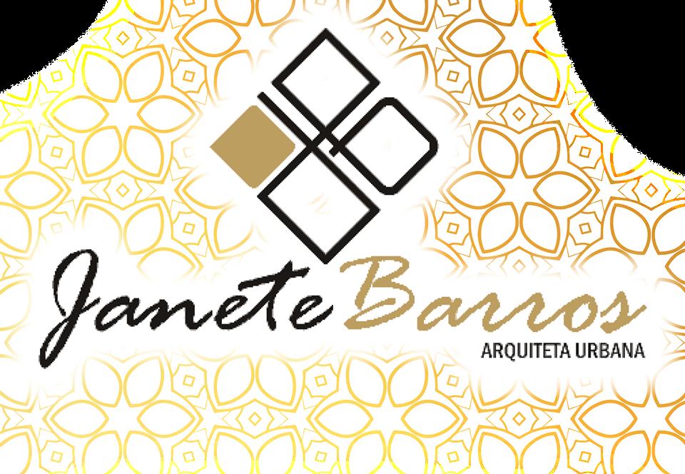 Janete Barros | Arquiteta Urbana
