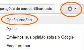 importar-fotos-orkut-para-facebook-2013