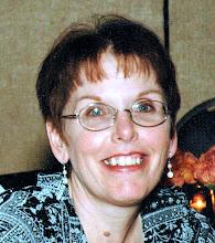 Melinda Everitt