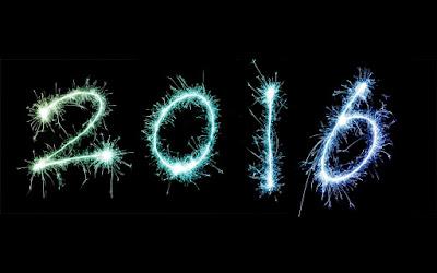 fotos de  año nuevo 2016