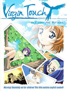 Flutter of Birds Episode 1 English Subbed