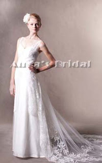Cheap Wedding Dress on Fantascidance  Jewish Cheap Wedding Dresses