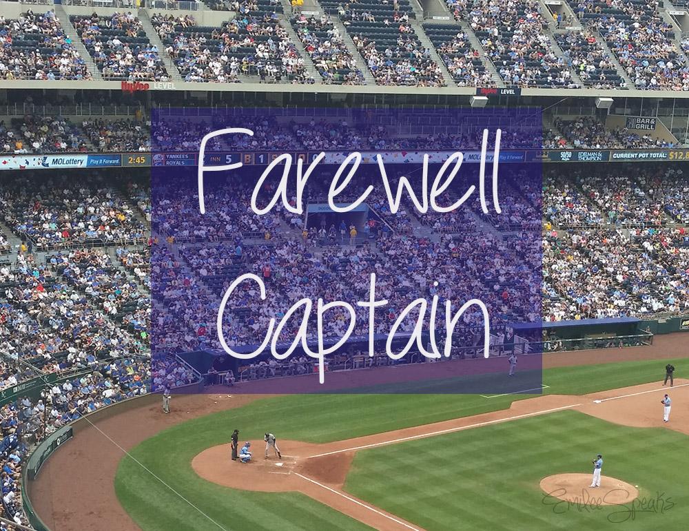 farewell-captain