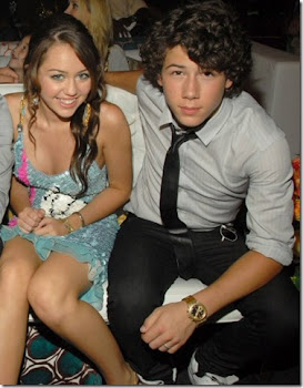 NILEY=LOVE 4EVER