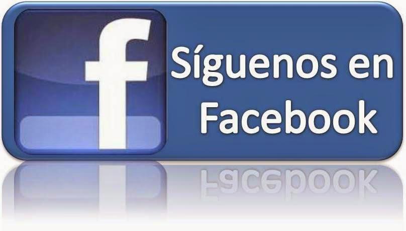 https://www.facebook.com/ruedasredondas?ref=tn_tnmn