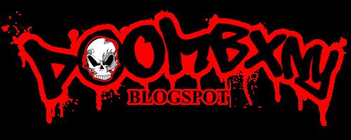 doombxny blog