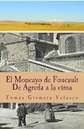 El Moncayo de Foucault
