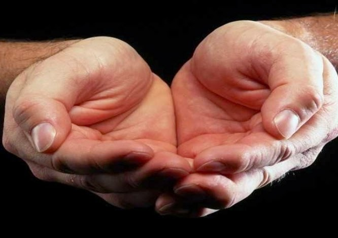 Doa Nurbuat dan Manfaatnya