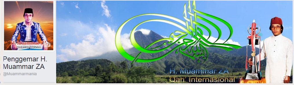 Belajar Mandiri Seni Baca Al-Qur'an