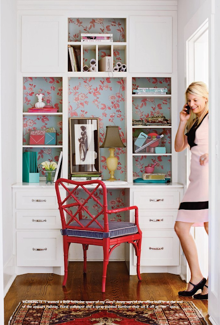 Achados de Decoração, blog de decoração, Boutique de Achados, loja virtual de decoração, almofadas decorativas, quadros decorativos, espelhos decorativos, objetos de decoração, enfeite para estantes