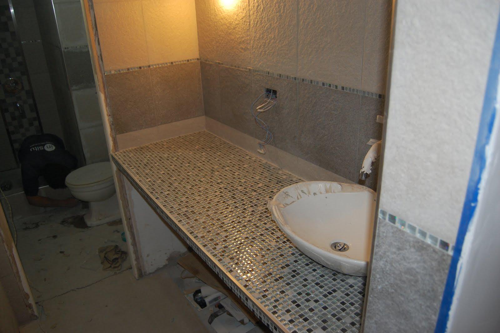Baño Con Antebaño Medidas ~ Dikidu.com