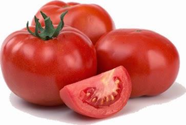 Lista de 10 Alimentos Rojos que no Engordan